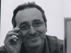 PAOLO CARNEVALI