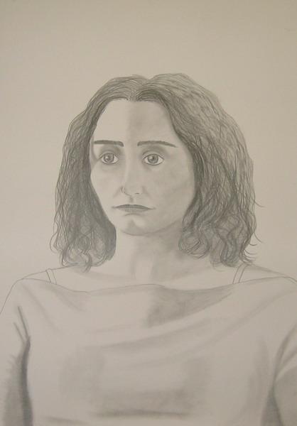 Emily O'Rourke
