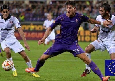 Fiorentina-team_logo