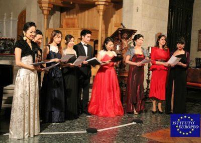 IE-Concert-Christmas-20136
