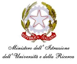 Italian Ministry of Education